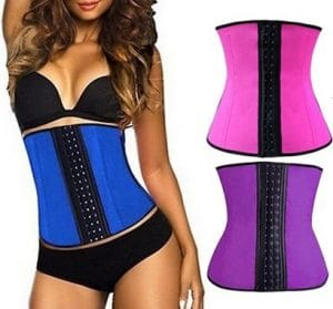 corset femme