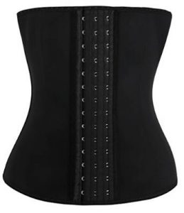 corset latex